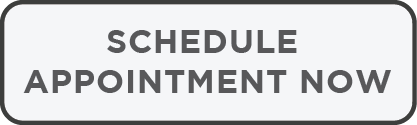 Schedule Appointment Now with the Best Dentist in Kirkland, WA