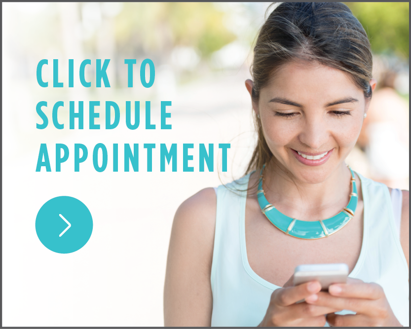 Click to Schedule Appointment